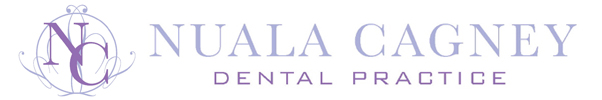 Nuala Cagney Dental